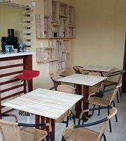 Nativo Café