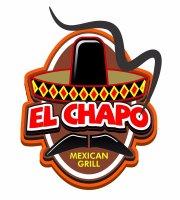 El Chapo Mexican Grill