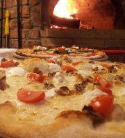 Sapori Divini Pizza - Gliwice