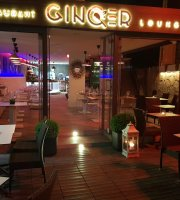 Ginger Restaurant & Lounge