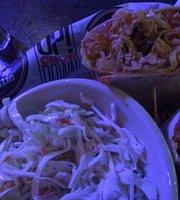 Johnny J's Grill & Pub