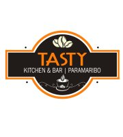 Tasty Fresh Food & Coffee Bar