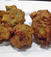 Ginger Indian Cuisine