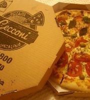 Pizzaria cecconi