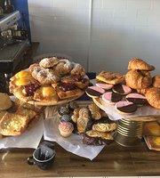 Wollumbin Street Bakery