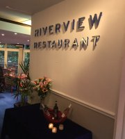 ‪Riverview Restaurant‬