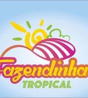 Fazendinha Tropical