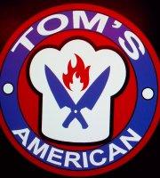 Tom's American