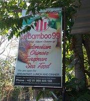 Le' Bamboo 99