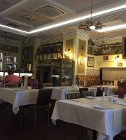 Elis Restaurant