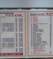 Martabak Yapora