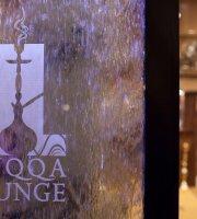 Huqqa Lounge