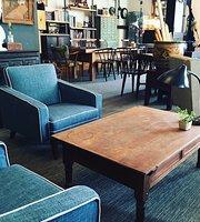Simen Cafe