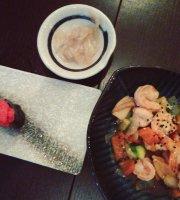 Chan Sushi Bar & Ramen