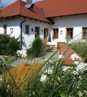 Buschenschank & Weingut Wallner