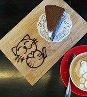 Heart & Soul Cafe
