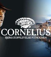 Cornelius Sjømatrestaurant
