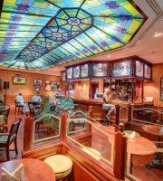 Al Khareef Pub