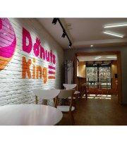 Donuts King