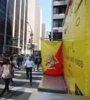 Picciotto NYC