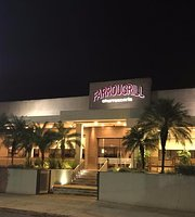 Churrascaria Farrougrill