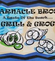 Barnacle Bros. Grill & Grog