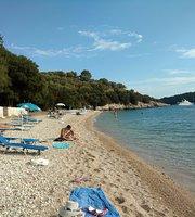 Παραλία ΔΕΗ