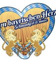 Zum bayrischen Herzl