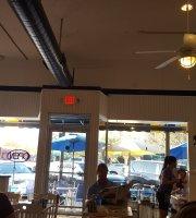 Beach Diner