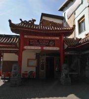 Ristorante Cinese Hong Kong Di Chen Ai Jun