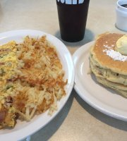 FlapJacks Pancake House