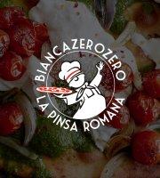 Biancazerozero