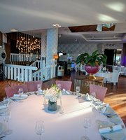 SunRay Restaurant