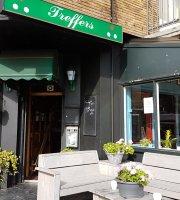 Cafe Treffers