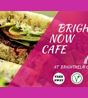 Bright Now Cafe