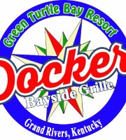 Dockers Bayside Grille