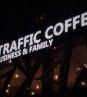 Traffic Coffee