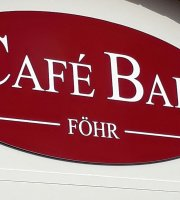 ‪Café Bar Foehr‬