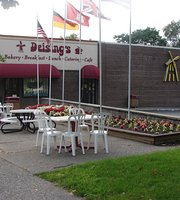 Deising's Bakery, Restaurant, and Catering