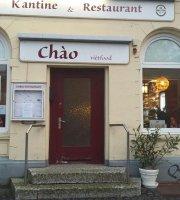 Chao-VietFood Restaurant