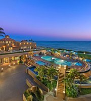 The Cliffs Hotel And Spa Updated 2018 Prices Resort Reviews Pismo Beach Ca Tripadvisor