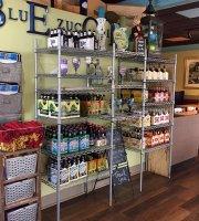 Blue Zucchini & Company