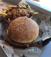 Fatburger FortSaskatchewan