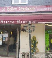Le Rallye Nautique