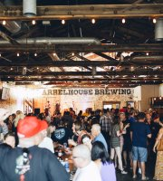 BarrelHouse Brewing Co