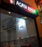 Agata Rossa