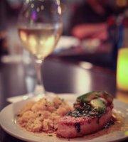 Pepino's Food & Spirits