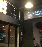 Garcons