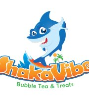 Shaka Vibe Bubble Tea & Treats