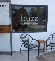 Buzz Coffeehouse